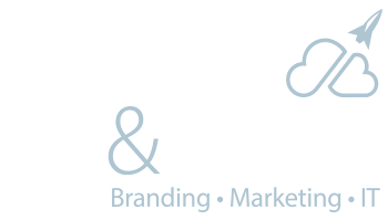 Rocket & Cloud