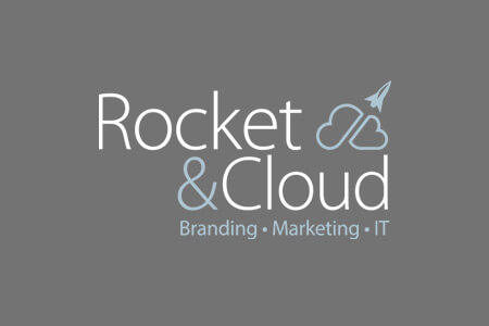 Contact Rocket & Cloud