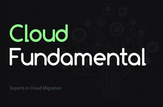 Cloud Fundamental
