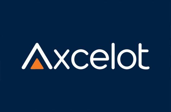Axcelot