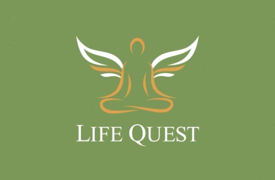 Life Quest