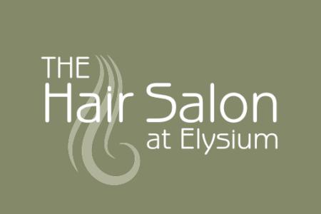 The Hair Salon at Elysium